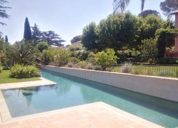AQUASET-piscine béton St tropez autre vue