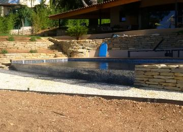 AQUASET-piscine béton autre vue