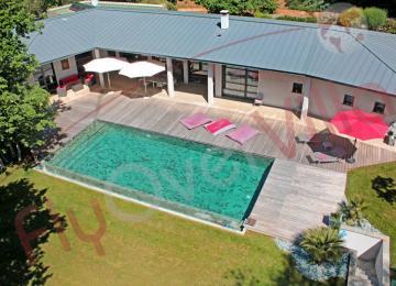 AQUASET-piscine béton
