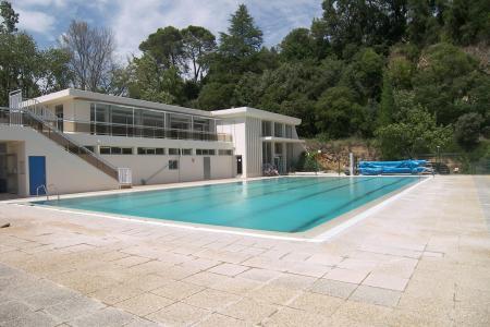 LA rénovation, transformation, mise en conformité de piscines.