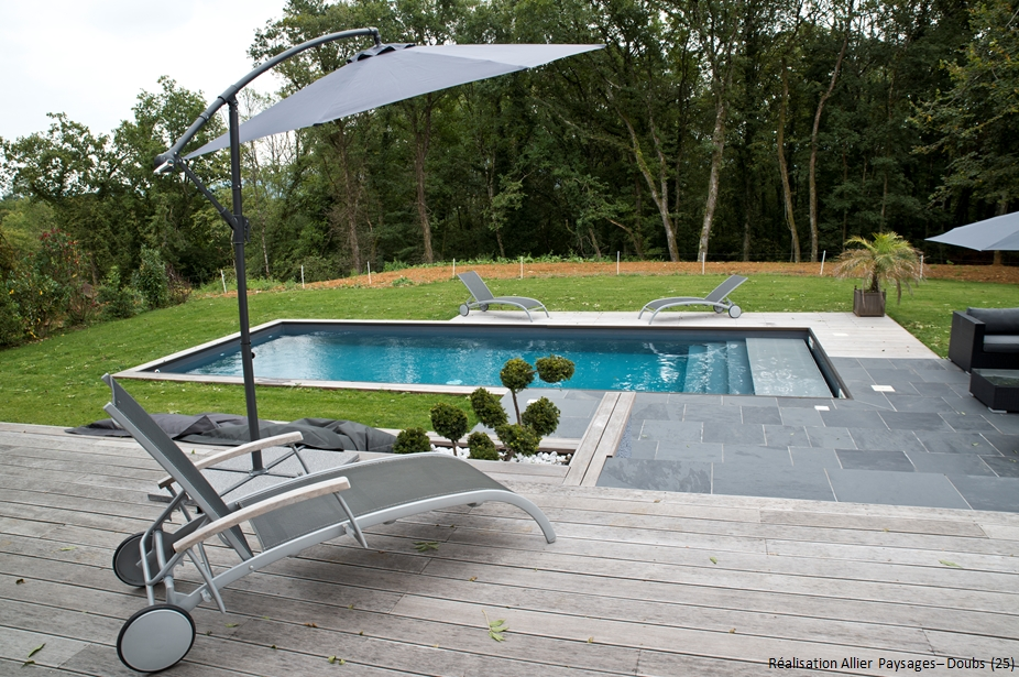 La piscine mondial piscine brignoles var vidauban le luc for Mondial piscine