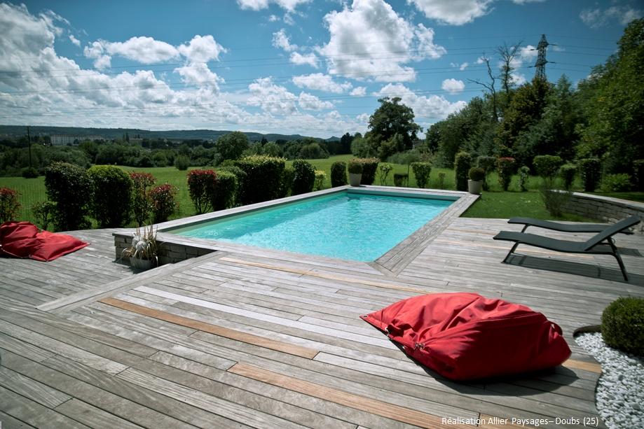 construction la piscine mondial piscine brignoles var le