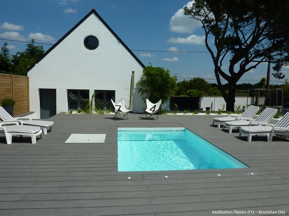 Construction la piscine mondial piscine brignoles var for Cash piscine le luc