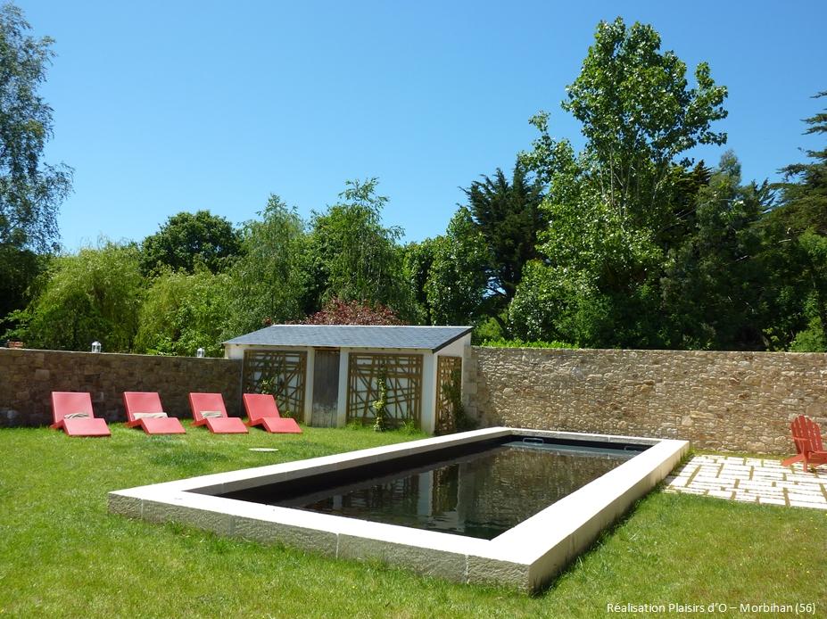 La piscine mondial piscine brignoles var vidauban le luc for Construction piscine 80
